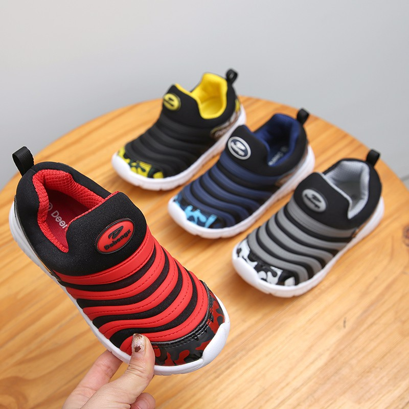 2019 Chuck Taylor Boys Girls High Tops Casual Sneaker Trainers Kids Shoes 21-34