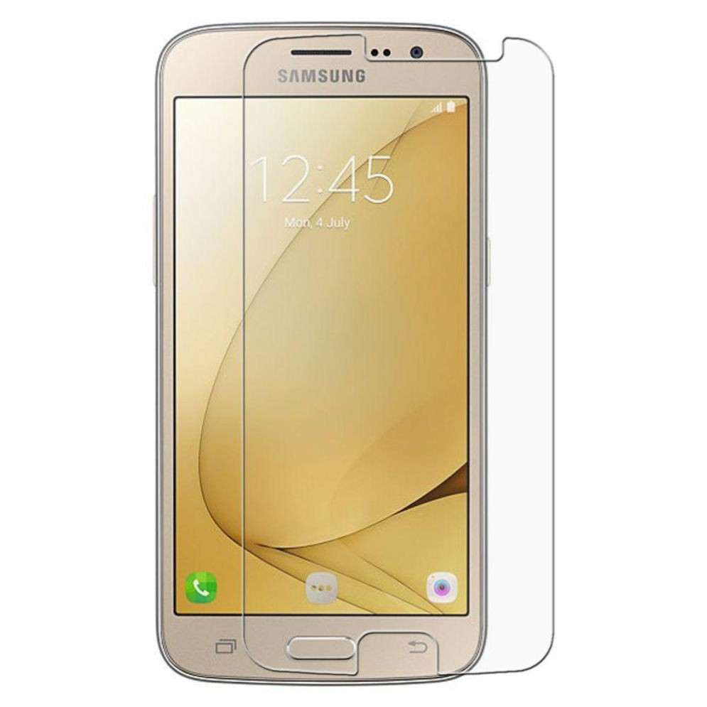 Carbon Fibre Back Sticker Samsung Galaxy J3 J5 J7 J4 J6 Prime 2015 Stiker Transparan Note 5 2016 2017 Pro Shopee Malaysia