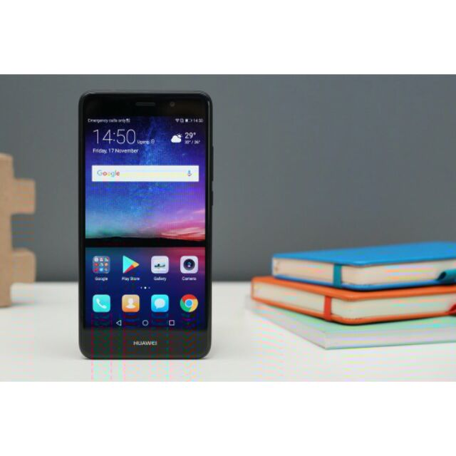 Huawei Y7 Prime Price in Malaysia & Specs | TechNave