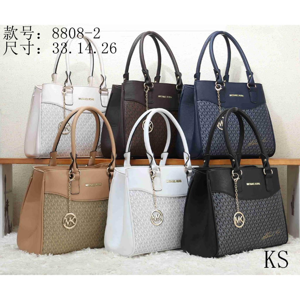 c6277a839134b Outlet High Quality Handbag with Small Bag Size38 13 24