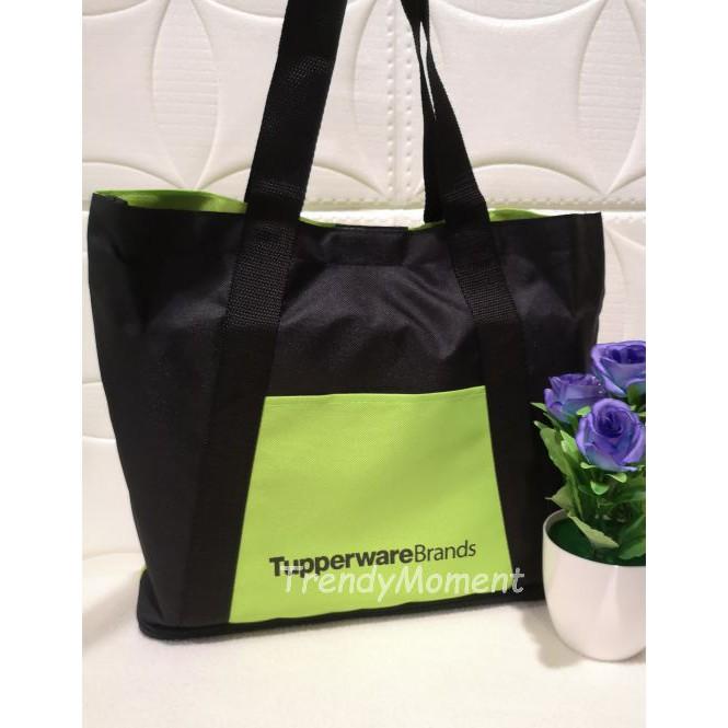 Tupperware Member Kit Bag
