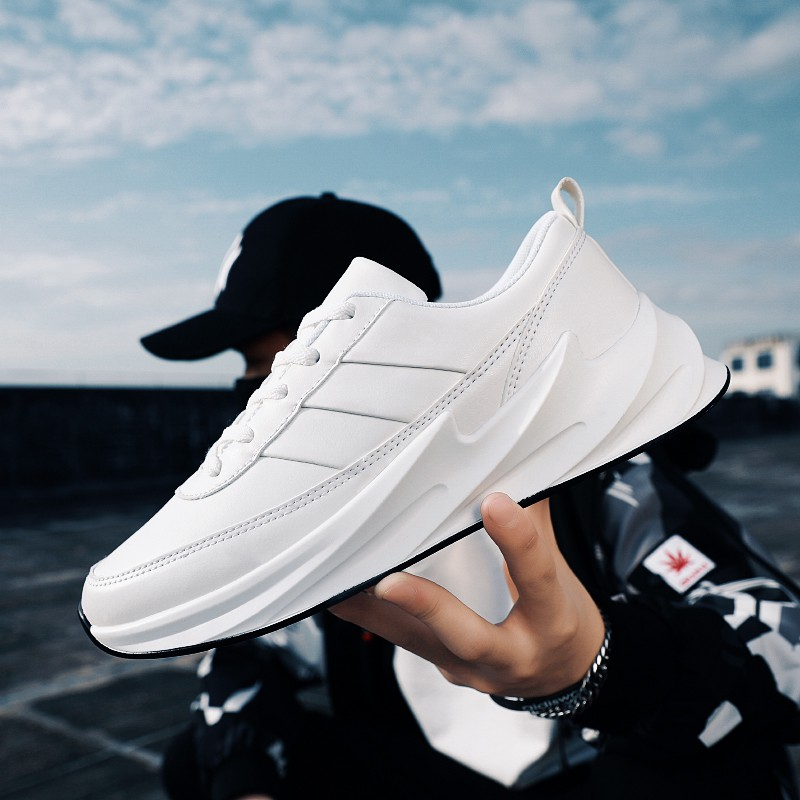 Adidas Sharks Concept Tubular Shadow Knit Trainer running shoes for man outdoor 2019 run sports sneakers shoe size 36 45