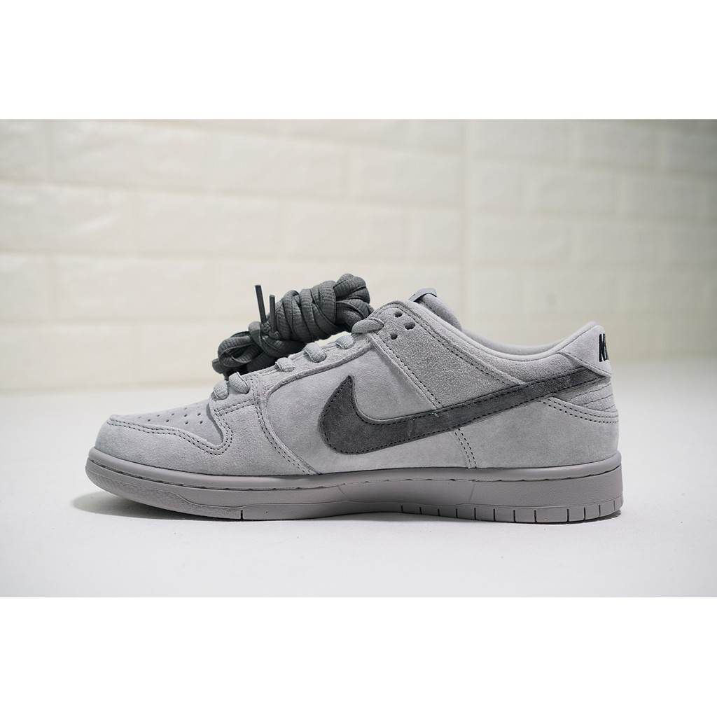 e912b1fd 👀Reigning Champ x Nike SB Zoom Dunk High Pro QS Classic Shoes Fashion  Sneakers