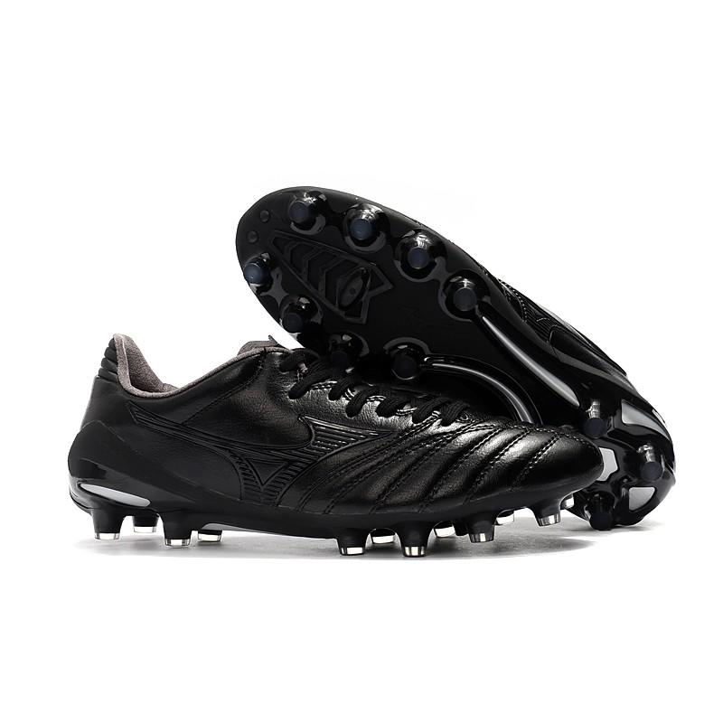 new arrival 132eb aeb14 Send a football bag★ 39-45 Mizuno Morelia Neo II Soccer Shoes