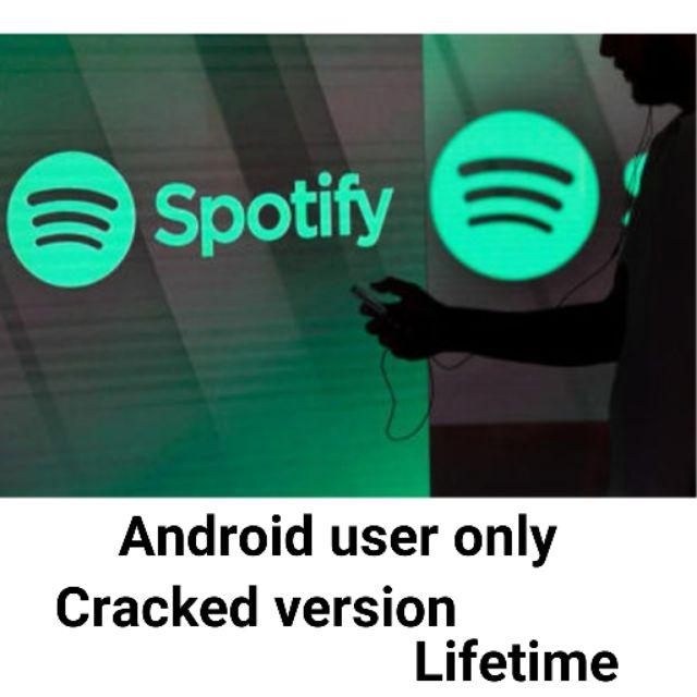 Spotify ⭐ Premium Subscription Upgrade Family Invite Worldwide ????