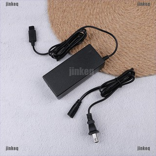 Cool PS2 LG/&AVAGO Keyboard Mouse TO USB Convertor Adapter EC