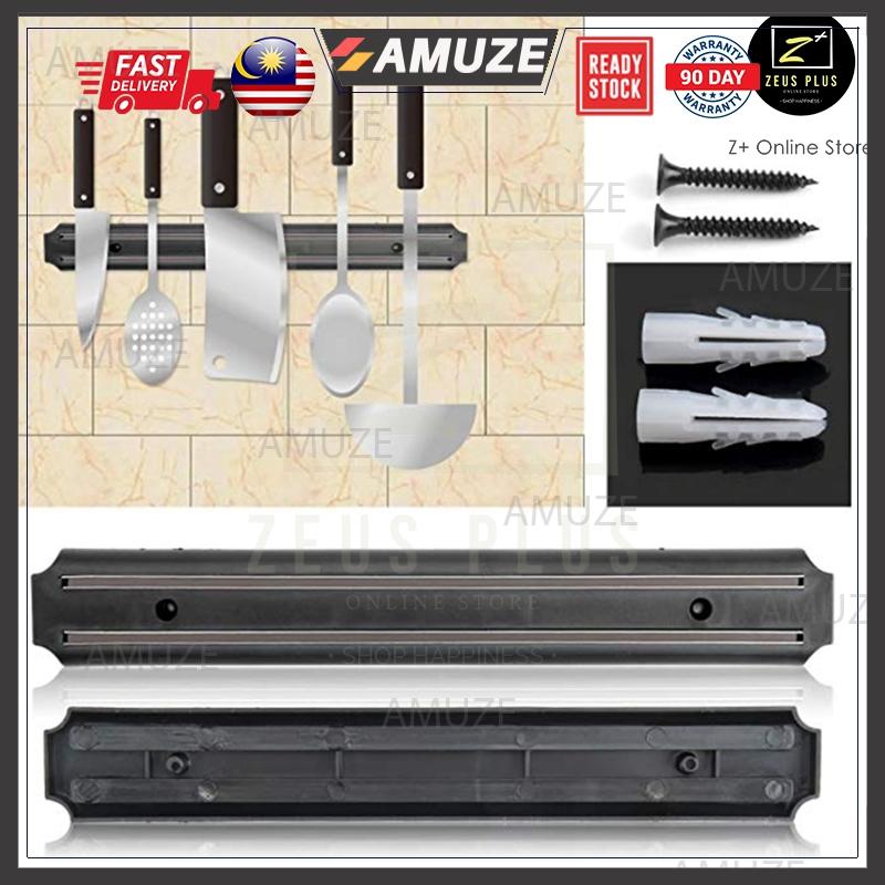 Knife Holder Wall Strip Kitchen Utensil