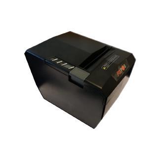 Fixpos RP327 Thermal Receipt Printer 80mm USB + Serial + LAN