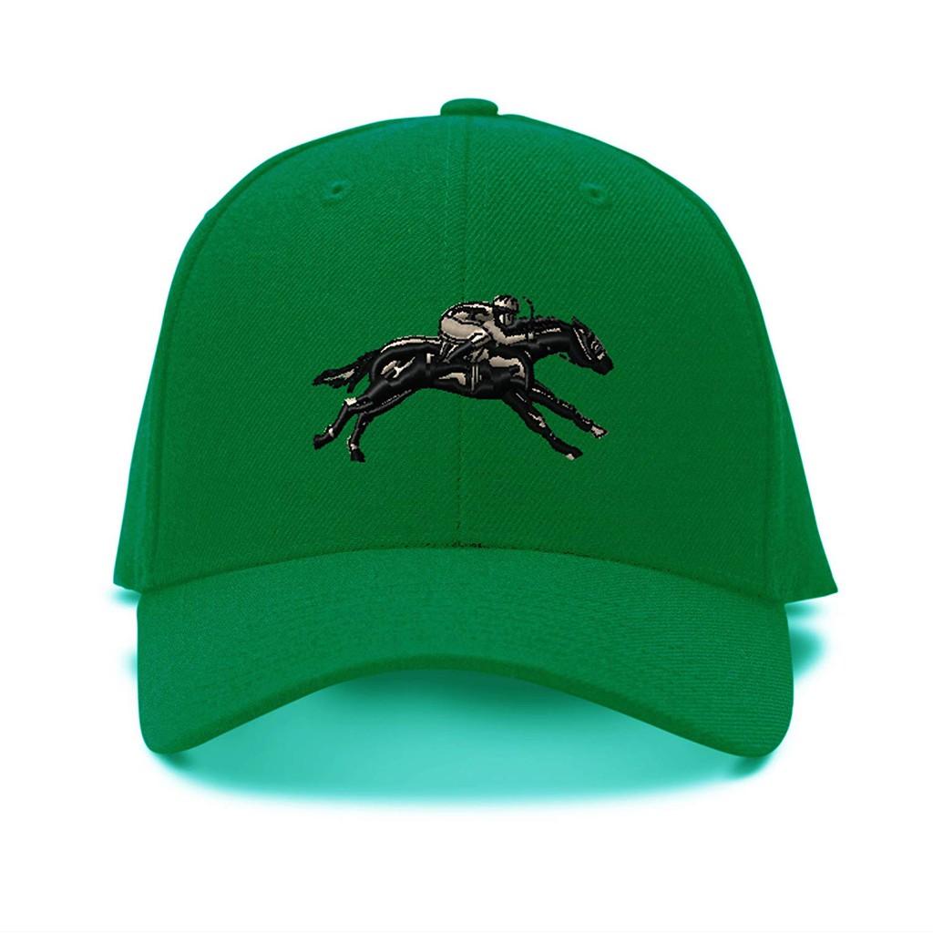 55206c7eb Minaj Rapper cap Baseball Cap Hip Hop Hat Black (5 colors)   Shopee ...