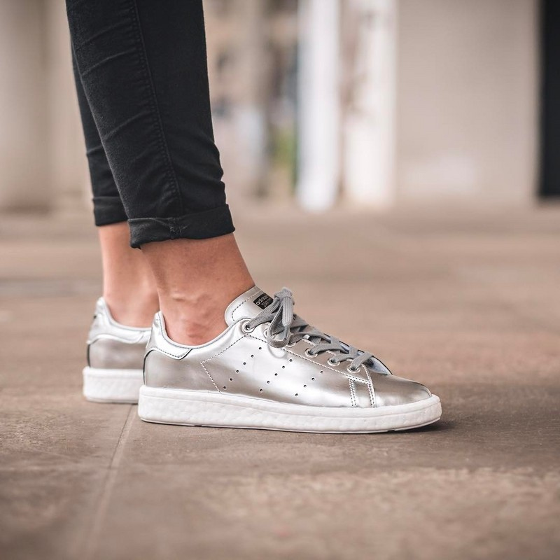 classic fit competitive price in stock Discount \nAdidas Stan Smith boost 36 36.5 37 38 38.5 39 40 40.5 41 42 42.5  43 44 45