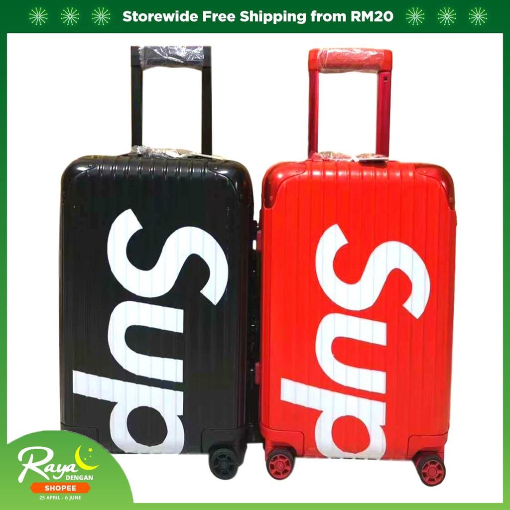 48d616b9b5 Buy Online - | Shopee Malaysia