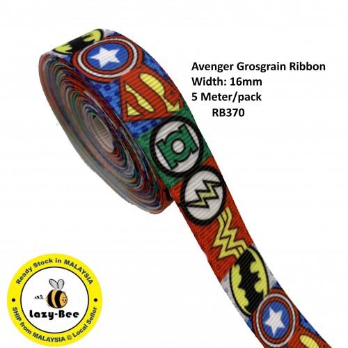 Rindsleder Snake Design 2,4 mm Dick A5 Format Echt Leder Reptil Leather 15