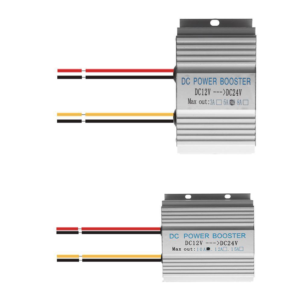 Step Up Converter 12v To 5v Circuit Voltage Regulator Circuit Inverter