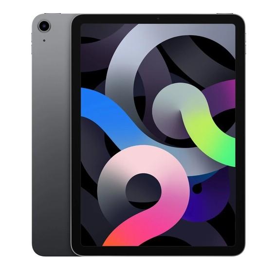 """Apple 10.9"""" iPad Air 4th Generation (64GB / 256GB)"""