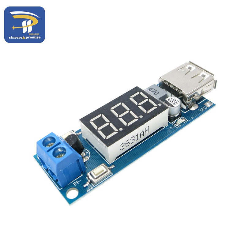 Diodes Sincere 16 Bit Ws2812 5050 Rgb Led Full-color Built-in Driving Lights Round Development Board Active Components