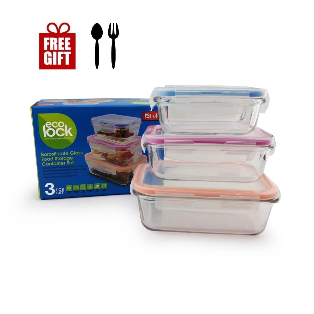 34  PACK of IKEA Pruta Plastic Food Container Fridge Freezer Storage Lids