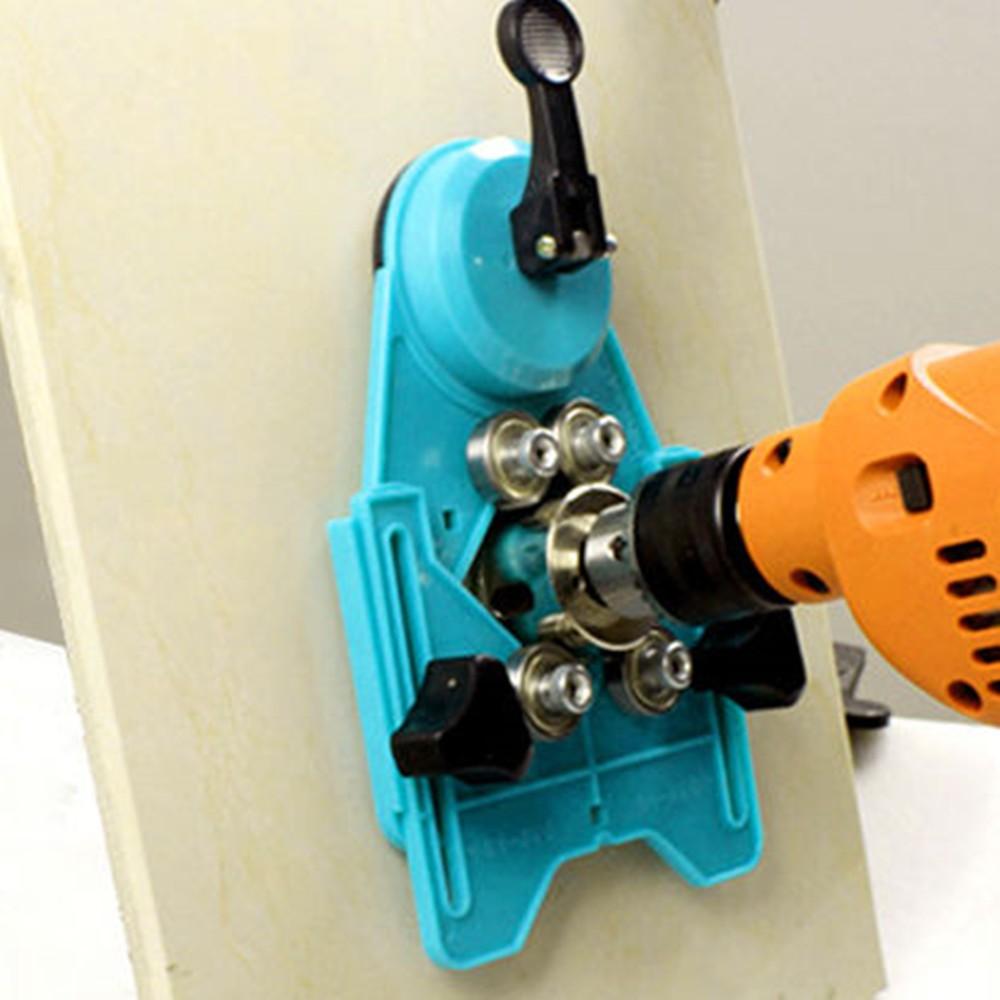 "Impact wrench 3//8-24UNF keyless 3//8/"" drill chuck adaptor converter with screw VU"