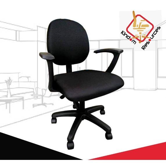Office Chair Aluminium Rocket Base / Office Chair Base / Office Chair Leg