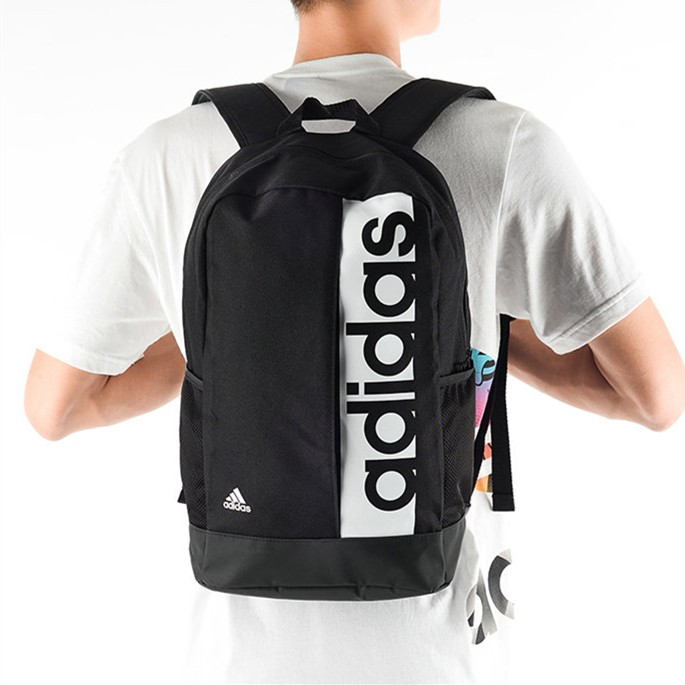 57bac2266 ProductImage. ProductImage. Adidas Fashion Backpack Laptop Travel School  Outdoor Backpack