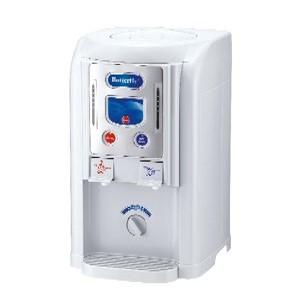 BUTTERFLY HOT & WARM WATER DISPENSER BWD-710 7LT