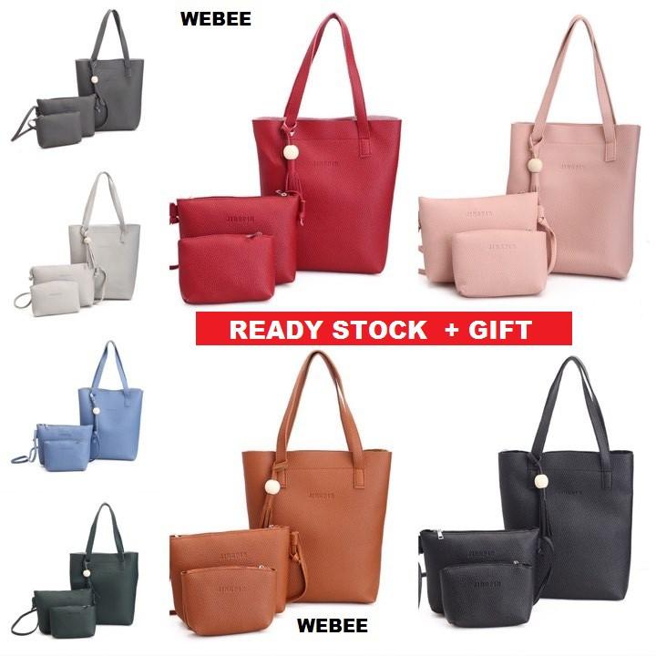010582f90b65 Buy Handbags Online - Women s Bags