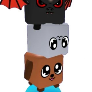 Roblox Cheap Bubble Gum Simulator Circus Pets For Sale