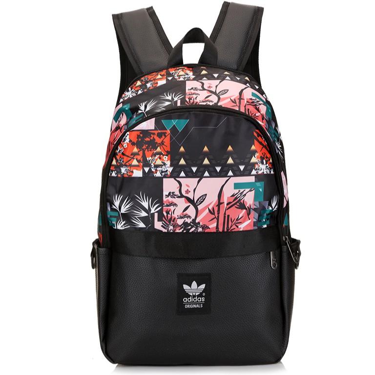 adidas bag, Online Shop   Shopee Malaysia 531b66c613