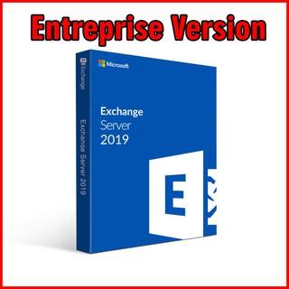 Windows Server 2016 Enterprise 2016 2008 R2 2008 Microsoft
