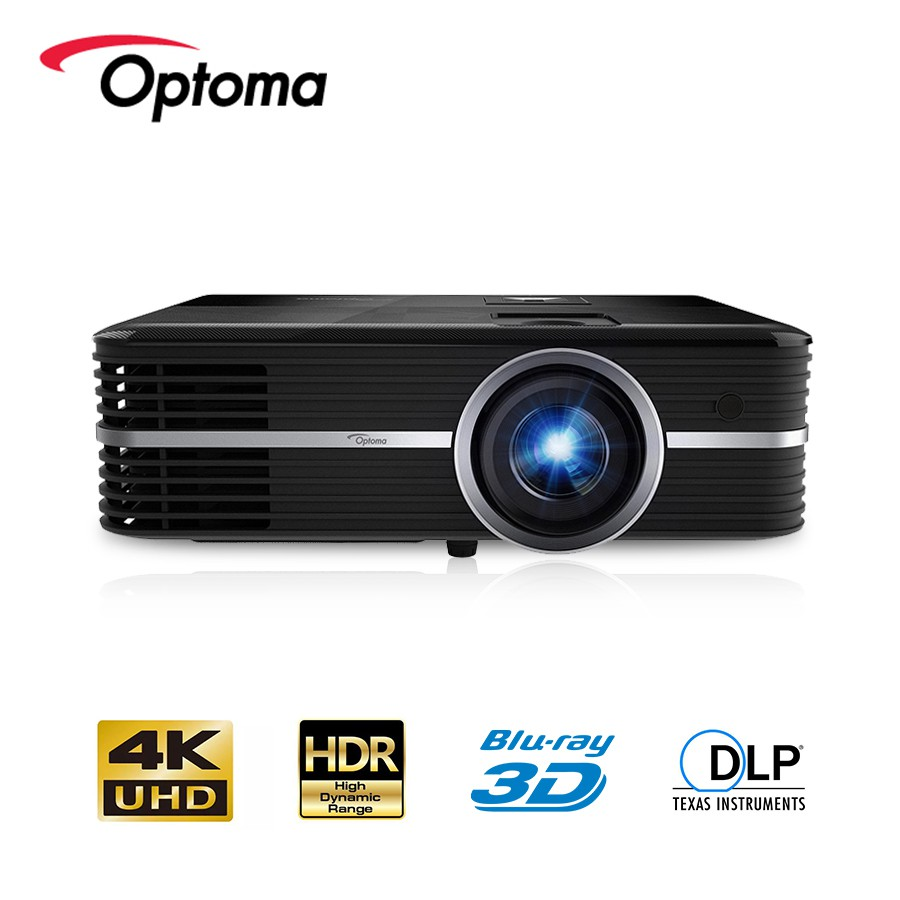 OPTOMA PROJECTOR USB WINDOWS DRIVER DOWNLOAD