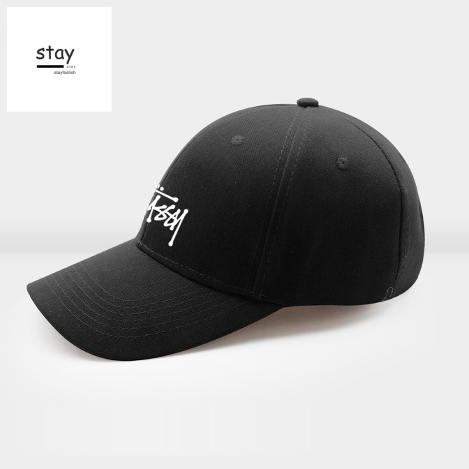 6a4b22096 HOT 2017 Summer New Fashion Sporthat Trendy New Adjustable Benn Baseball  Cap Men and Women Outdoor Sun Hat Snapback Hat