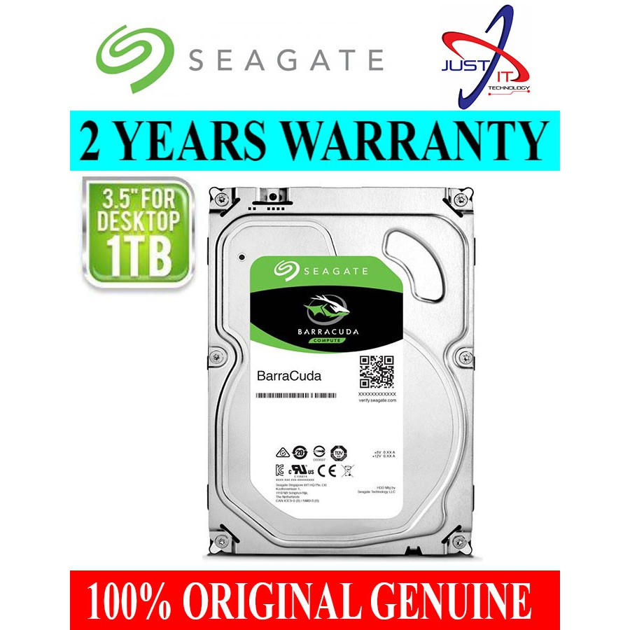 Explore Hard Disk Product Offers And Prices Shopee Malaysia Ekternal Harddisk Wd Ultra 3tb Free Powerbank
