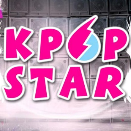 Kpop products retail store , Online Shop | Shopee Malaysia