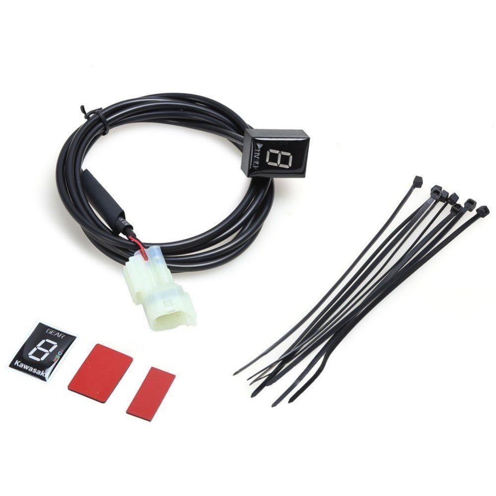 Engine Coolant Temperature Sensor-FAE WD EXPRESS fits 69-74 Volvo 142 2.0L-L4