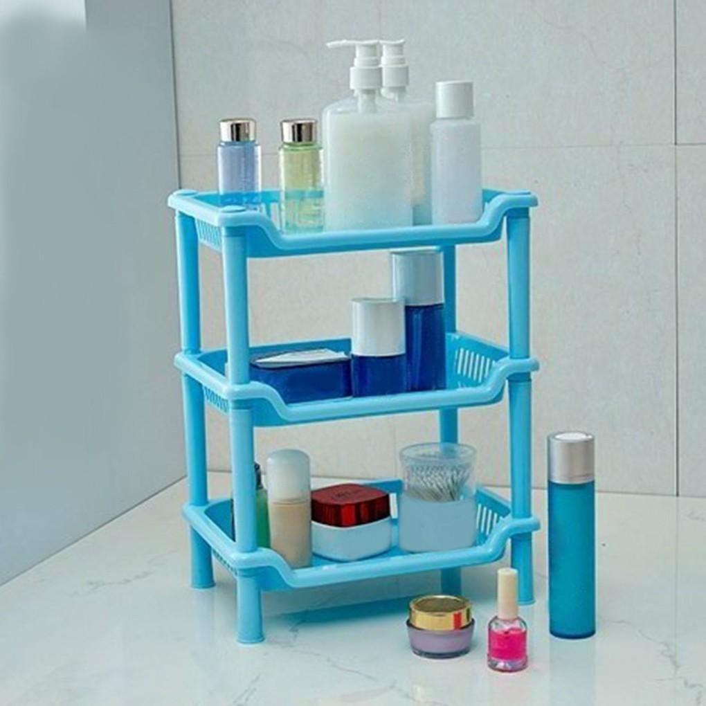 Explore bathroom shelf Product Offers and Prices | Shopee Malaysia