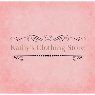 3d04116f8535 Kathy s Clothing Store