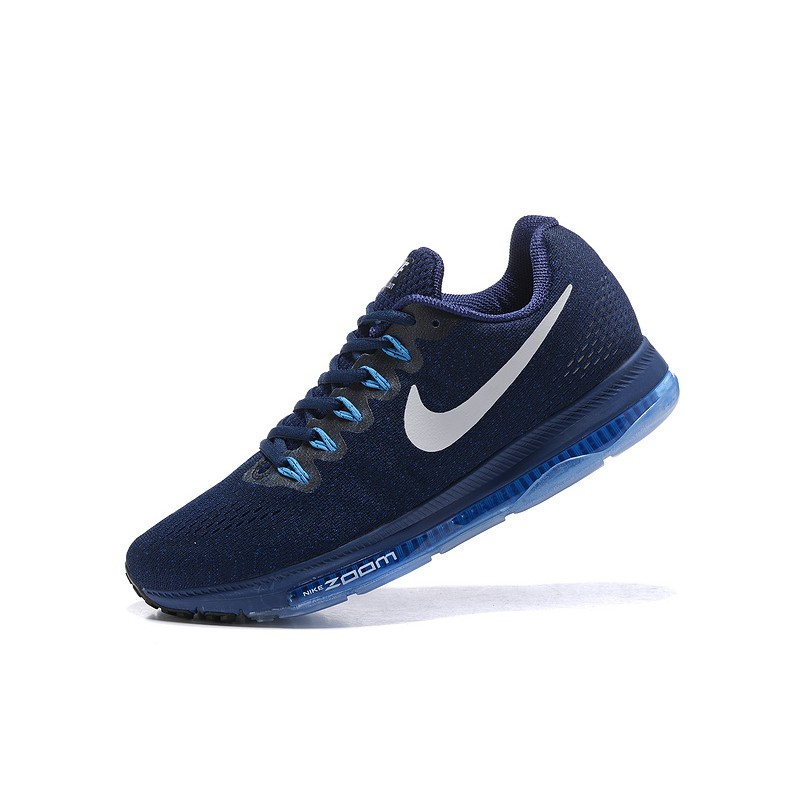new styles c45b5 1a99d Original Intersport Original New Arrival Official Nike AIR PRESTO Running  Shoes   Shopee Malaysia