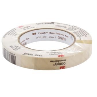 1ca17a960fa Eylure Body Tape | Shopee Malaysia