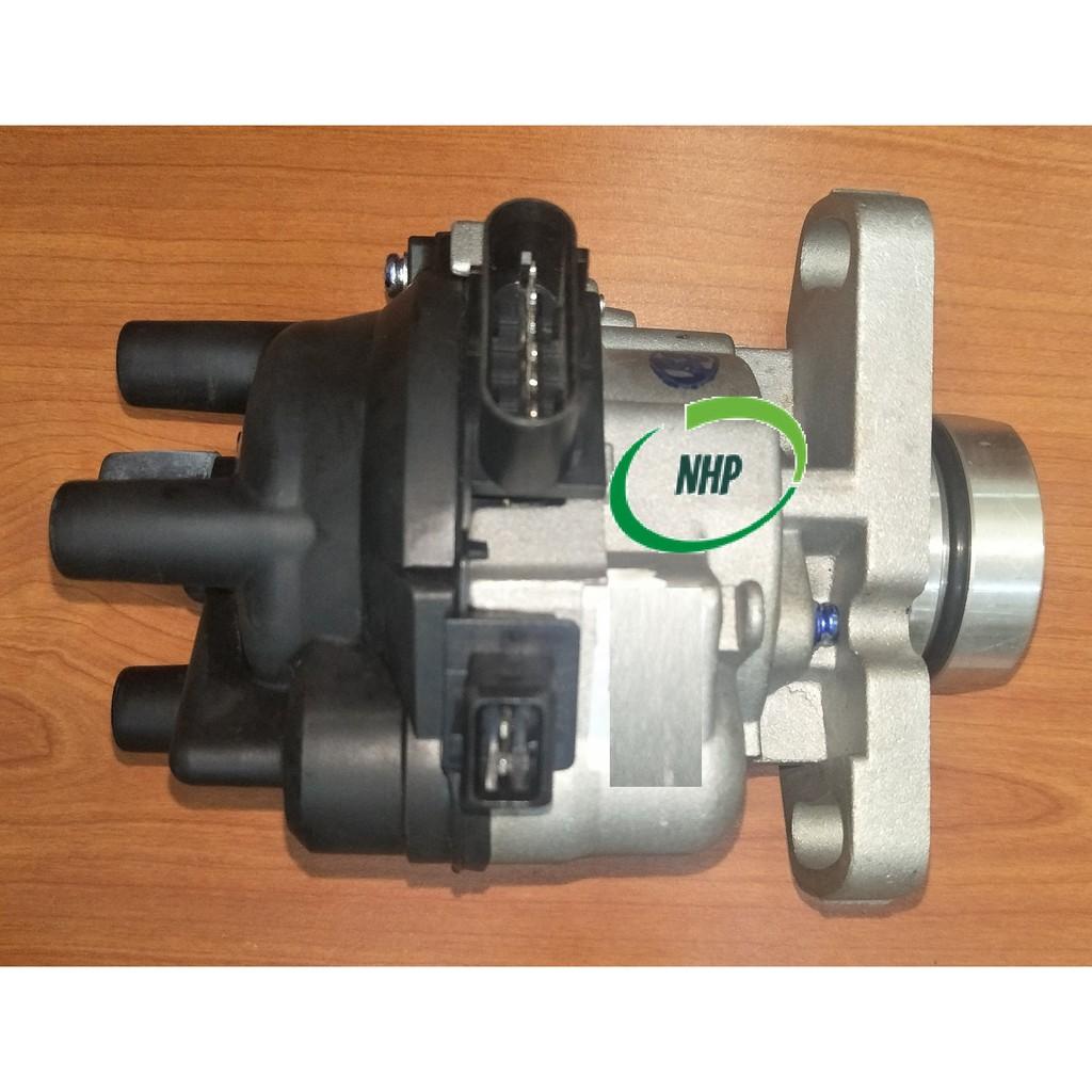 Proton Wira 1 5 Distributor EGI (NEW) (UK-Type) (Taiwan)