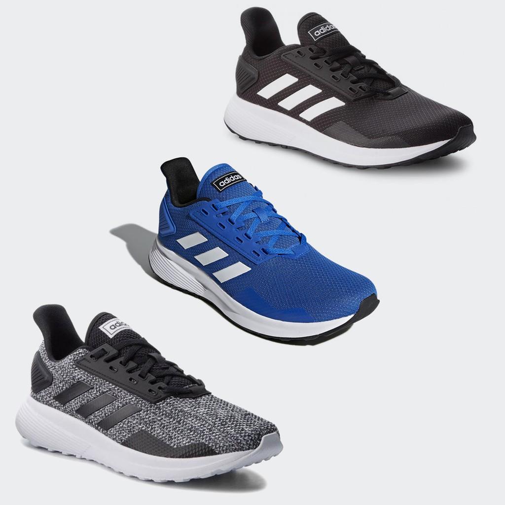 Adidas รองเท้าวิ่ง RN M Shoe Duramo 9 (