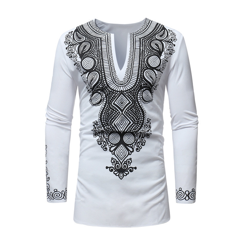 f1ef1c7048 2019 New Arrivals Summer Man Shirts African Mens Top Shirt Men Shirts  Clothing