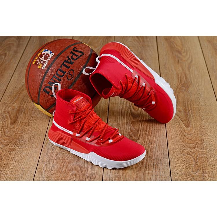 new concept 3a8c2 6c451 Under Armour UA Curry 3 zero 2 Men's Basketball Shoes UA-650#