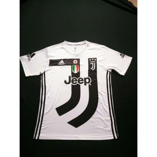 huge selection of d146d 11fb4 Juventus Special Edition Jersey Adidas Digital 4th Kits ...