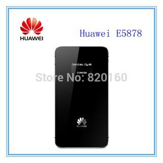 Unlocked 4g LTE FDD 2600/2100/1800/900/800/850MHz 150Mbps E5878s-32