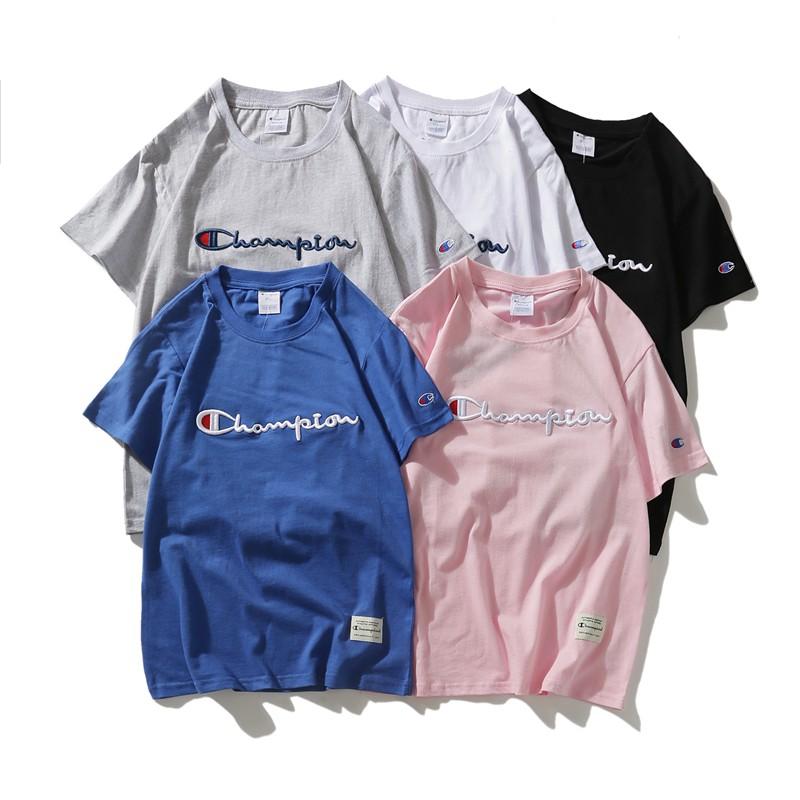 9199122e39 Gone Honky Tonkin' Funny T-Shirt Bar Drinking Tee Shirt | Shopee Malaysia