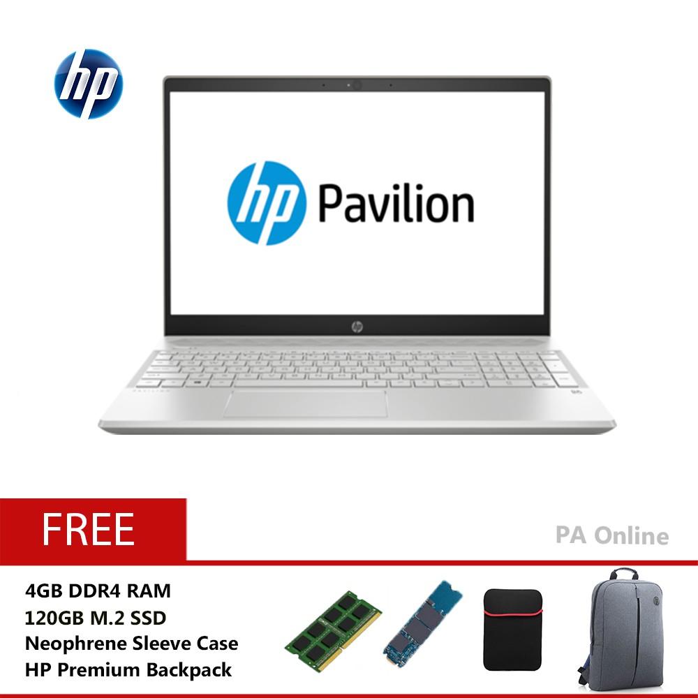 Acer Aspire E5 476g 54g4 Laptop Core I5 4gb 1tb Nvd Mx150 14 Gray Original Baterai V5 471g 431g 531 Al12a32 Ms2360 E1 432 Shopee Malaysia