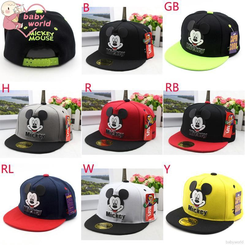 Cartoon Chili Fire Classic Adjustable Cotton Baseball Caps Trucker Driver Hat Outdoor Cap Fitted Hats Dad Hat Black Accessories Hats & Caps