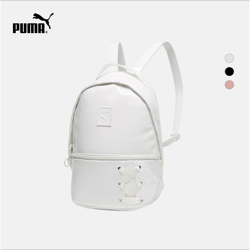 7db1232040ff Original PUMA Backpack Bag /School Backpack /Shoulder Bag /Travel Bag