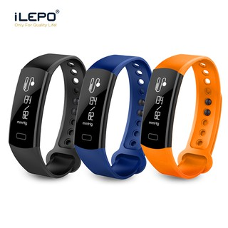 Smart Watch Fitness Tracker C07 smart wristband waterproof