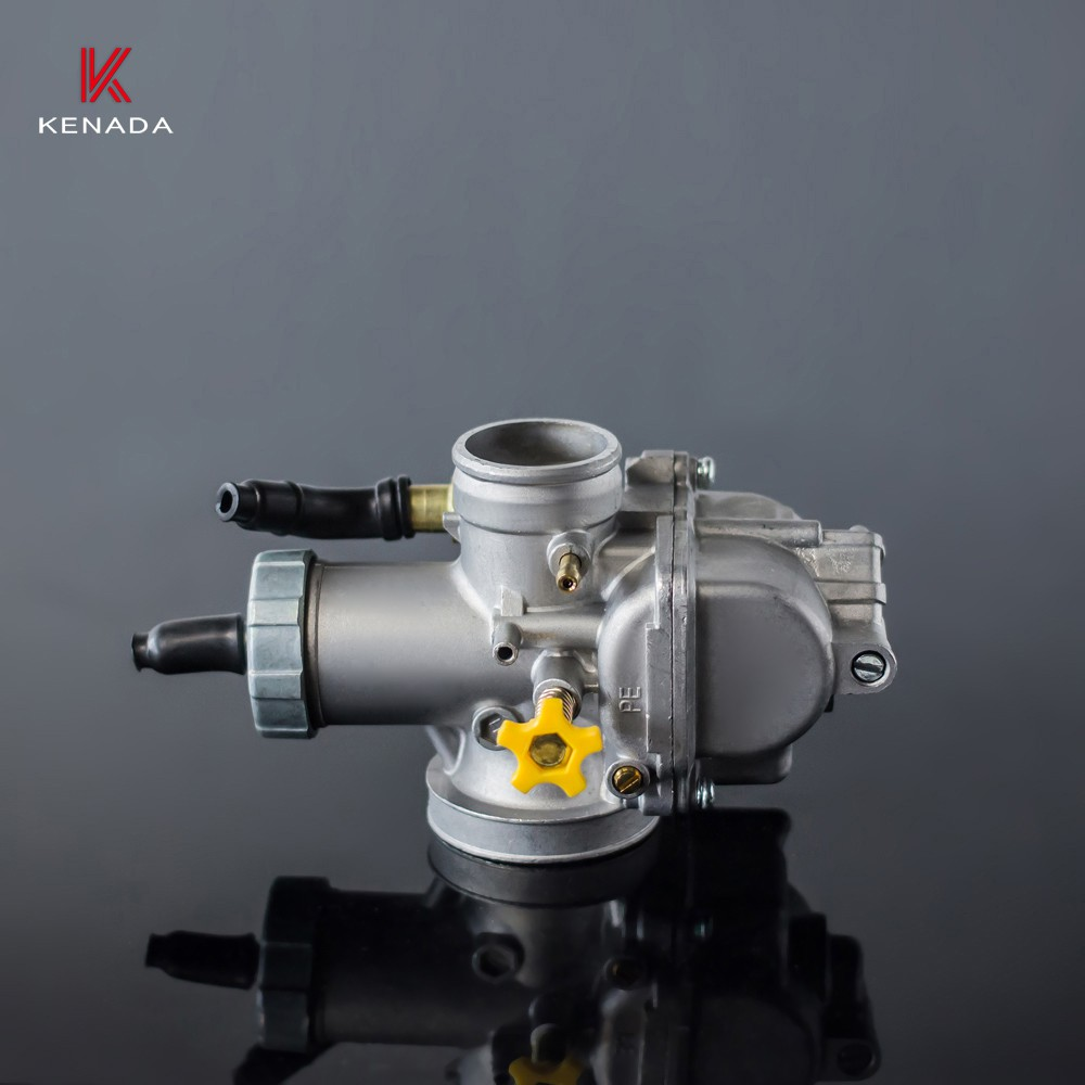 CARB NSR150 SP PE28mm ORI HONDA THAI/Carburetor/Carbo/Keihin/Karbo