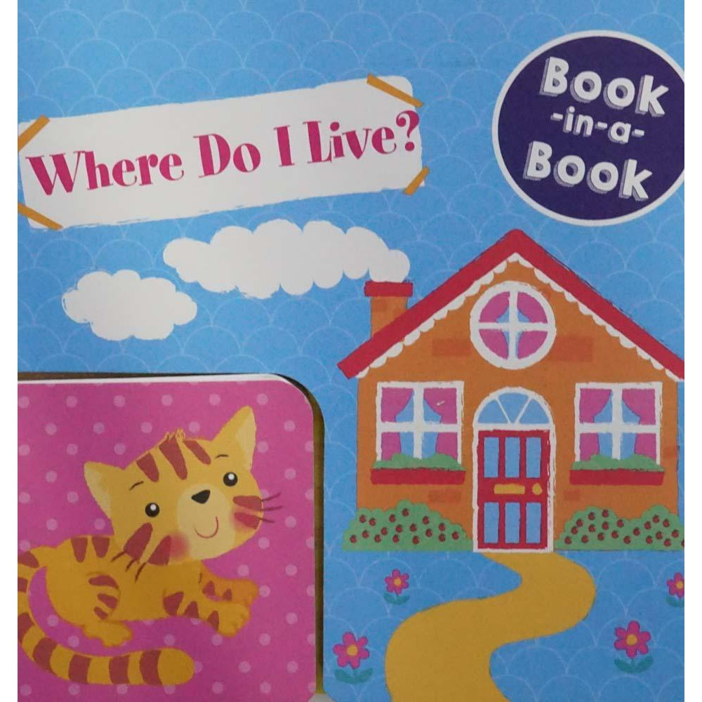 Bbw Where Do I Live Book In A Book Isbn 9781783738861 Shopee Malaysia Really, your geographic bias goes that deep. bbw where do i live book in a book isbn 9781783738861